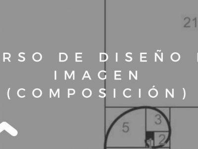 Composición y Diseño de Imagen