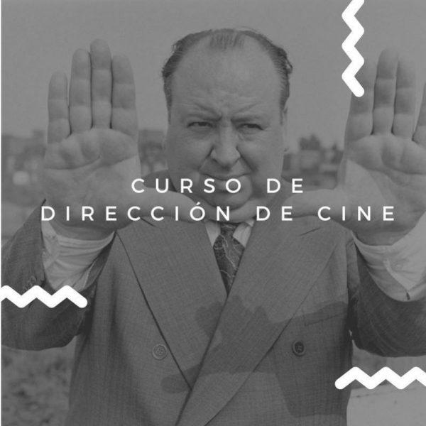 CURSO-DE-DIRECCIÓN-DE-CINE-799×799-1-600×600