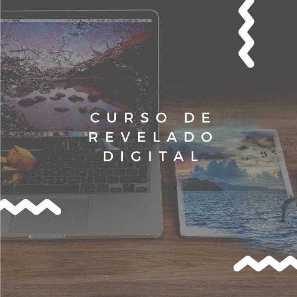 CURSO-DE-REVELADO-600×600