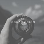 Curso de Composición